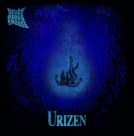 Death Rides a Horse - Urizen