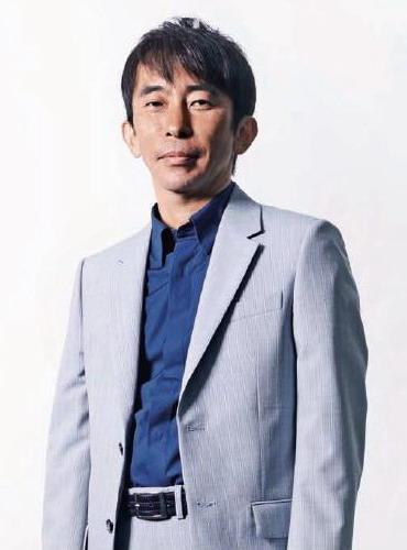 Masato Matsuura