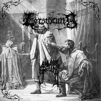 Urheimat - Demo II