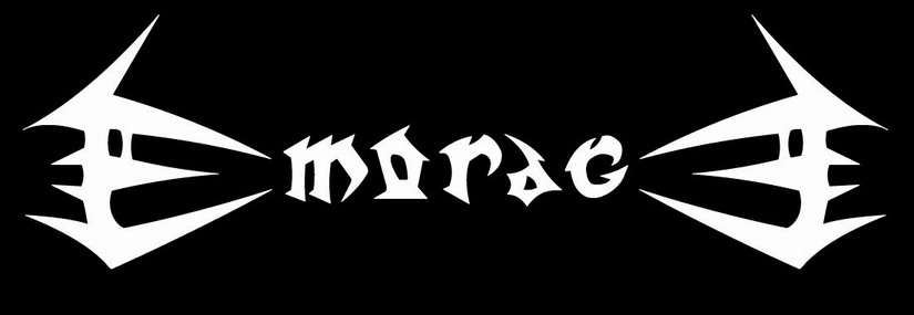 Emorage - Logo