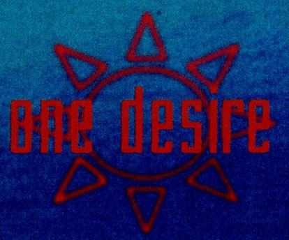 One Desire - Logo