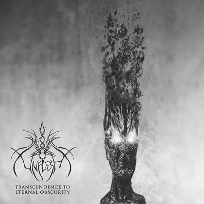 Unflesh - Transcendence to Eternal Obscurity