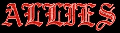Allies - Logo