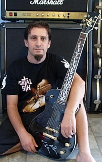 Mick Sultana