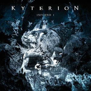 Kyterion - Inferno I