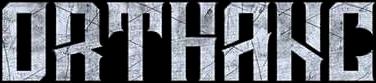 Orthanc - Logo