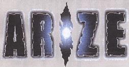 Arize - Logo
