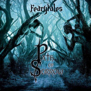 Path of Sorrow - Fearytales