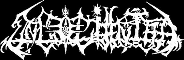 Ungoliantha - Logo
