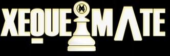 Xeque Mate - Logo