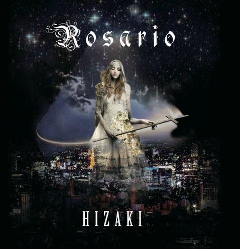 Hizaki - Rosario