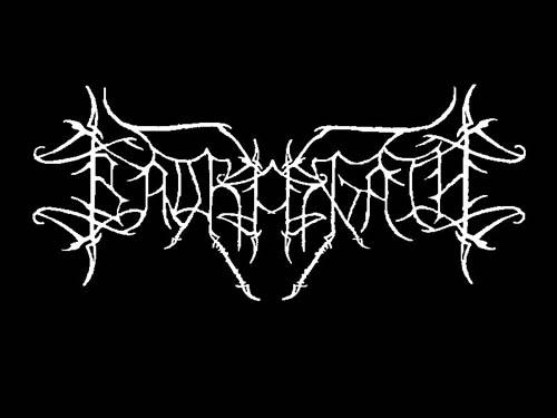 Badragath - Logo