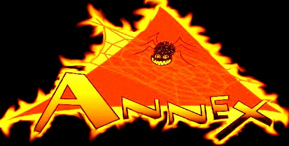 Annex - Logo