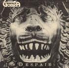 Gobra - Despair