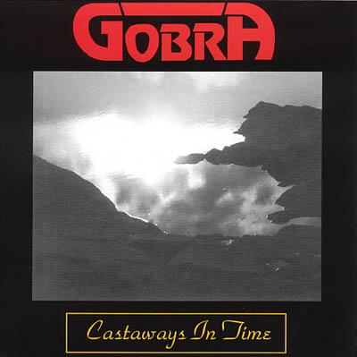 Gobra - Castaways in Time