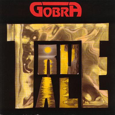Gobra - True Tale