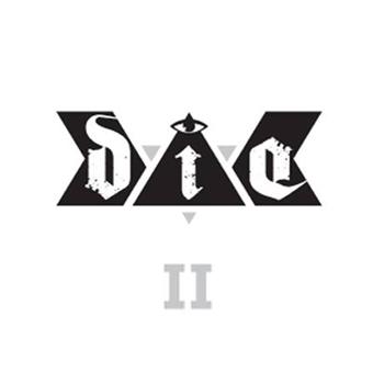 D.I.E. - D.I.E. II