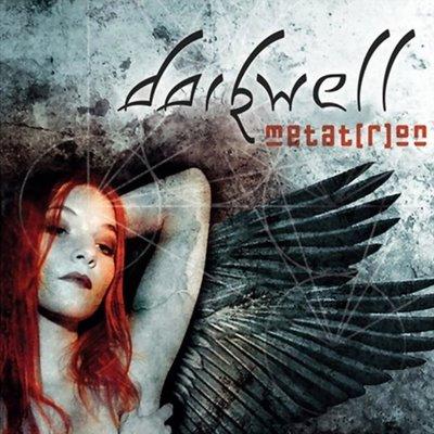 Darkwell - Metat[r]on