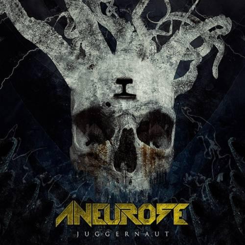 Aneurose - Juggernaut