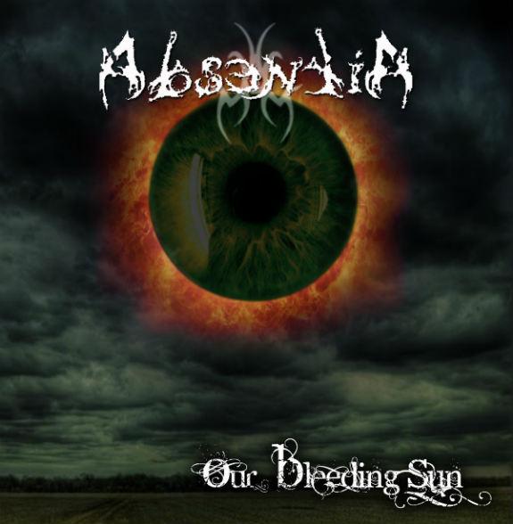 Absentia - Our Bleeding Sun