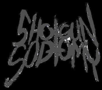 Shotgun Sodomy - Logo