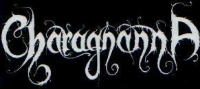 https://www.metal-archives.com/images/5/9/1/8/59187_logo.JPG