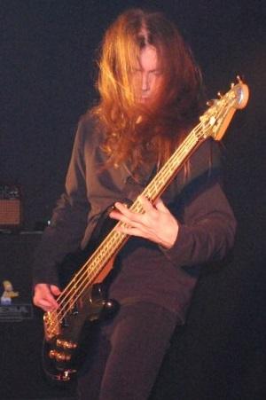 Dennis Schwan