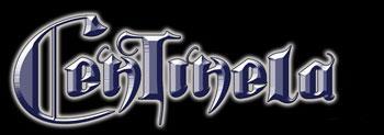 Centinela - Logo