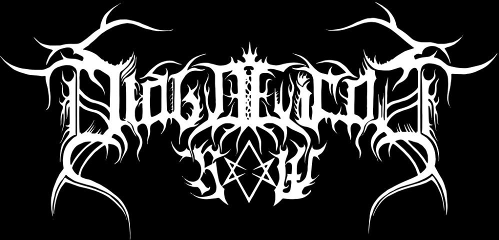 Diabolical - Logo