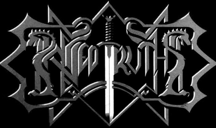 Neotruth - Logo