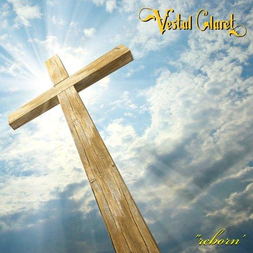 Vestal Claret - Reborn