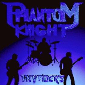 Phantom Knight - Invaders