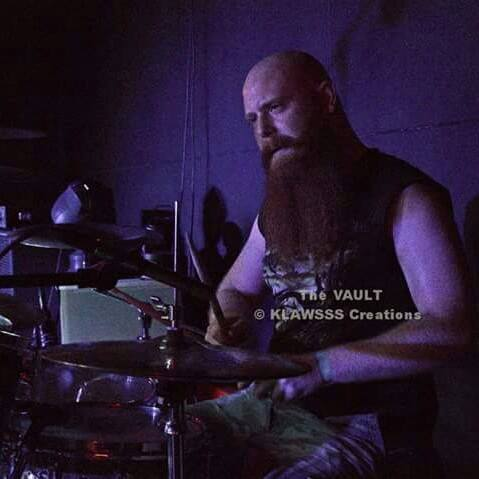Aled Drumlord