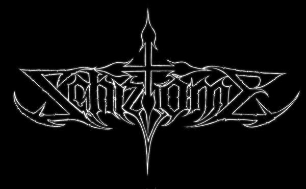 Schiztome - Logo