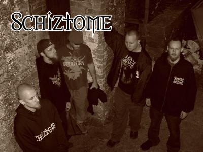 Schiztome - Photo