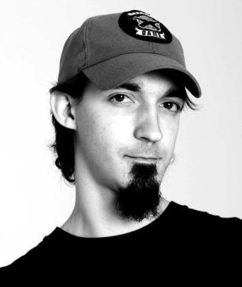 Mark Beigun