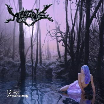 Atargatis - Divine Awakening