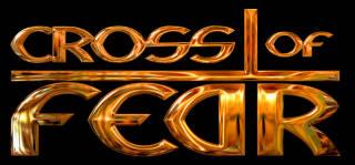 Cross of Fear - Logo