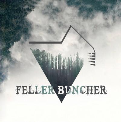 Feller Buncher - 203040