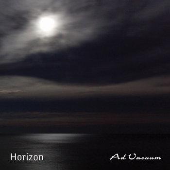 Ad Vacuum - Horizon