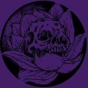 Psychedelic Lotus Order