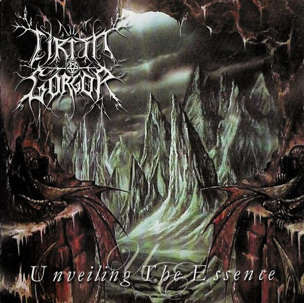 Cirith Gorgor - Unveiling the Essence