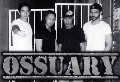 Ossuary - Photo