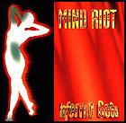 Mind Riot - Inferno Go-Go