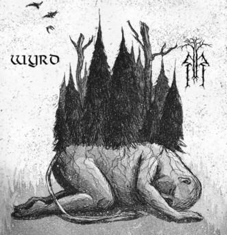 Wyrd / Kalmankantaja - Kalmankantaja / Wyrd