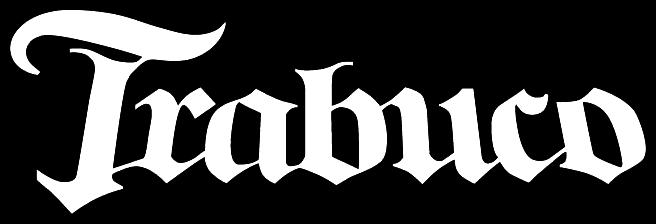 Trabuco - Logo