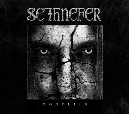 Sethnefer - Monolith