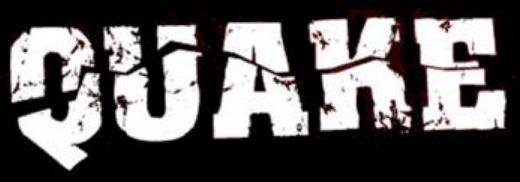 Quake - Logo