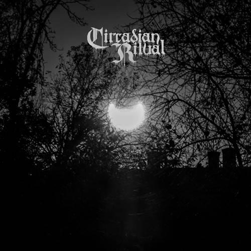 Circadian Ritual - Circadian Ritual