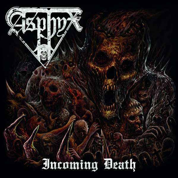 Asphyx - Incoming Death (2016) 594216